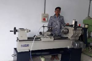 Bakul Castings Private Limited
